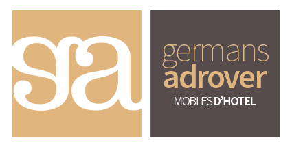 GERMANS ADROVER